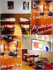[渋谷駅] ドタ参加・途中参加可【よりみちカフェ会】4月スタート参加費無料キャンペーン中♪まずは確認