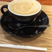 [新宿] 【新宿開催!】恋するサポートカフェ会☆恋活、婚活パーティー情報交換交流会!