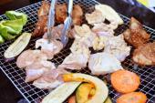 [川崎] 【夏企画!BBQ交流で暑気払いしましょう!】