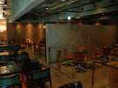 [渋谷] 【限定8名】楽しい仲間に出会うならここ!誰でも参加できる何でもアリのカフェ交流会!