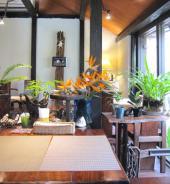 [赤坂見附] 【ゆったり大人のカフェ会♫ 駅近徒歩1分!】 赤坂見附の落ち着いたカフェで 交流、友達作りを
