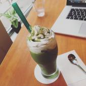 [渋谷] なぜinstagram、SNSを学びながら交流できるカフェ会が需要があるのか?@渋谷