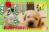 [渋谷] 5名参加予定‼︎◆◆まったりカフェ会◆◆渋谷駅近くのおしゃれなカフェで自由に交流‼︎~お気軽にご参加ください~