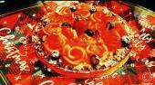 [渋谷] ❮SWEET会♡❯【女性W主催♡ 】▷▷❮パティシエスイーツ+ソフトドリンク飲み放題❯▷▷❮スイーツプレゼント中♡❯