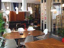[青山 Architect Cafe] 9/22(水) 祝日前◆カジュアルカフェパーティー【青山 100名】