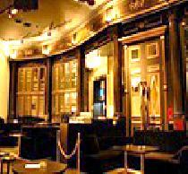 [麻布十番] ★400名★2010年4月30日(金) 20:00~23:00@麻布十番 Dining Restaurant『DIX LOUNGE』での交流会!!過去に、延べ50...