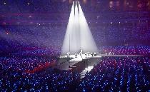 [新大久保] 【11/11(日)】SUPER JUNIOR NIGHT Vol.4 ~Super Junior 7th Anniversary~