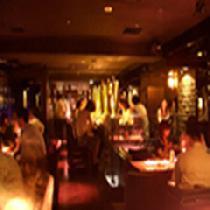 [銀座]  SpringCelebration銀座2010☆カクテルスイーツパーティー