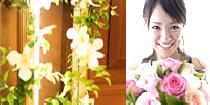 [新宿Class-Shinjuku] アクー【新宿】恋愛結婚Special恋するシンデレラストーリー~2年以内に結婚をお考えの方集合~
