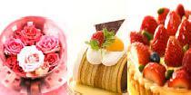[新宿] アクー【新宿】頼れる年上彼氏☆Afternoonチョコレート Party