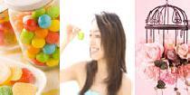 [新宿Class-Shinjuku] アクー 【新宿】20代後半限定☆AfternoonチョコレートParty