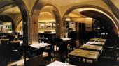 ❤️特別8月割引❤️食べログ評価3、55高評価【秋葉原駅3分<UDX1階>】本格イタリアンランチ会。開放感溢れるテラス席あり♪