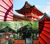 ❤️特別タイムサービス5月割引❤️有楽街駅スタート 散歩オフ会  銀座エリアの隠れ家的神社をまわって行こうと思います。