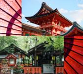 ❤️特別タイムサービス割引❤️東京駅スタート 町ぶら パワースポット開運散歩オフ会 人形町の神社あたりまでを考えております。