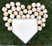 ❤️特別割引❤️高校野球夏の甲子園 プロ野球やMLBが好きな方同士のオンラインオフ会 スポーツマンの方など好きな女性も歓迎