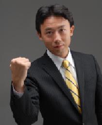 [銀座] 早川流『名刺1枚で人生を変える!』ミニセミナー