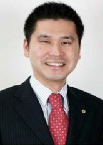 [浜松] 第71回ベンチャーマッチング交流会 in 浜松