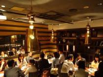 [北海道札幌] 新年に向けて!飲み会in札幌 ~1人参加中心・条件付~ <満員です!!>