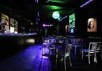 [西麻布] 【Gallery主催:Rooters協力:80名開催】 Thursday Stylish Lounge Party with 2DRINK&ビュッフェ料理&スイーツバイ...