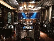 [恵比寿] Sunday Stylish Lounge Party 女性お洒落ファッション雑誌【EDGE STYLE】コラボレーションパーティーコンテンツ有!...
