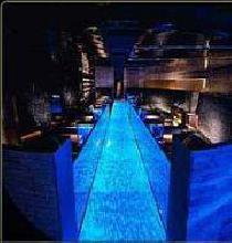 [銀座] 【2社コラボ:300名開催】 スタイリッシュセレブ交流パーティー with 軽食ビュッフェ料理&FREE DRINK