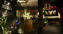 [渋谷] 【Rooters協力:70名開催】 スタイリッシュ恋活☆X'MASパーティー with 軽食&フリードリンク★gogoダンサーetc......