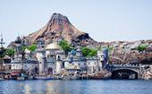 [舞浜] ★冒険とイマジネーションの海★好評につき50回目の開催!ディズニーシーで恋活イベント