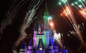 [舞浜] ★夢と魔法の国★好評につき53回目の開催!ディズニーランドで恋活イベント