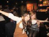 [新宿] 6/29新宿歌舞伎町満足度No.1イベント!毎回大盛況!友達作りオフ会☆飲み放題&オリジナルフード