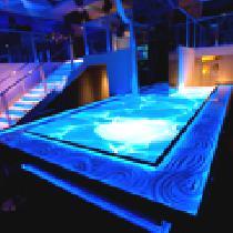 [表参道] 【200名コラボ企画】◆8月26日(日)LuxuryCasualコンプリート異業種交流Party★フリードリンク&ブッフェ料理&デザート