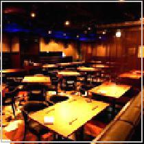 [銀座] 【200名コラボ企画】◆9月17日(月)LuxuryCasualコンプリート異業種交流Party★フリードリンク&ブッフェ料理&デザート