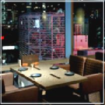 [銀座] 【200名コラボ企画】◆11月11日(日)Luxury夜景de異業種交流パーティー★フリードリンク&店舗特製ブッフェ料理