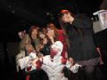 [歌舞伎町] 新宿歌舞伎町満足度No.1イベント!毎回大盛況!友達作りオフ会☆飲み放題&オリジナルフード
