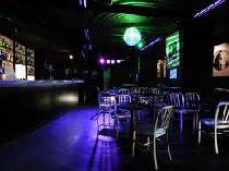 [六本木] 6・28木●初夏の出会いがはじまり-Tokyoの夜が変わる・ Canty-Blue 100名spring Party in Roppongi