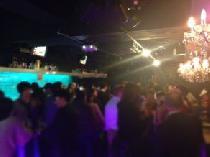 [赤坂見附] 6月19日(木) 赤坂見附 木曜日の夜に良質なラウンジバーでGaitomo国際交流パーティー
