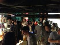 [西麻布] 11月3日(月祝) 西麻布【恋人探しOnly】大人贅沢な会員制バーでGaitomo国際交流パーティー