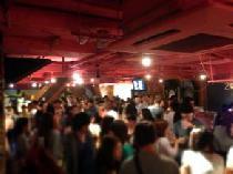 [六本木] 1月31日(土) 六本木 アメリカンテイストカフェでGaitomo国際交流パーティー