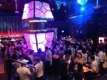 [麻布十番] 2月13日(金) 麻布十番 目的別ブレスレットで出会い率アップのGaitomo国際交流パーティー