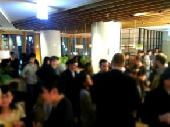 [原宿] 4月7日(木) 明治神宮前 女子に大人気のパンケーキハウスでGaitomo国際交流パーティー