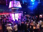 [麻布十番] 4月8日(金) 麻布十番 目的別ブレスレットで出会い率アップのGaitomo国際交流パーティー