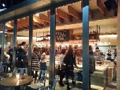 [恵比寿] 4月13日(水) 恵比寿 仕事帰りにロマンチックカフェで平日Gaitomo国際交流パーティー