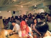 [大阪] 4月16日(土) 南堀江 新しいお洒落なオープンカフェバーでGaitomo国際交流パーティー