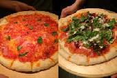 [明治神宮前] 4月21日(木) 明治神宮前 木曜日の夜にピザを片手にGaitomo国際交流パーティー