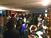 [銀座] 4月30日(土) 銀座 特別な会員制ラウンジで大人気Gaitomo国際交流パーティー
