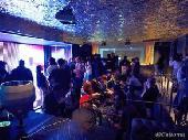 [麻布十番] 5月13日(金) 麻布十番 贅沢な時間をシルバールームでGaitomo国際交流パーティー
