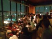 [お台場] 5月21日(土) 台場 5月Special★東京湾を一望できる高層タワー最上階でGaitomo国際交流パーティー