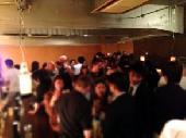 [青山一丁目] 5月27日(金) 青山一丁目 大人の贅沢空間でGaitomo国際交流パーティー