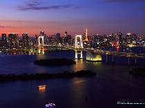 [東京湾] ★12/11 Xmas Sweet CRUISE PARTY(クリスマス船上クルーズパーティ)@東京湾 18:00~20:00★