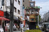 [東京] 11月7日(11/7)  30代40代で「老舗グルメ店が多い人形町から オシャレな街、日本橋へ! 人形町は江戸歌舞伎発祥の地で...