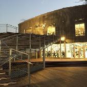 [東京] 8月21日(8/21)  涼しくなった夕方から!毎回大好評!東京の粋でお洒落な街、神楽坂での30代40代ウォーキングコン!